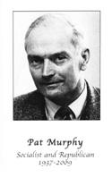 murphy1b